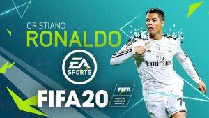 Fifa 2020 indir