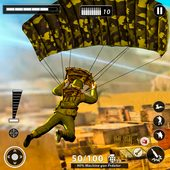 Free Firee Survival Battleground APK indir