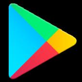 Google Play Store 13.9.17 APK indir