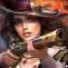 Guns Of Glory 2.7.1 APK indir