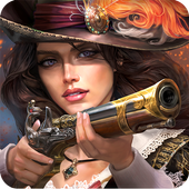 Guns Of Glory 2.7.1 APK indir