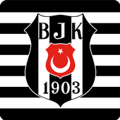 İnternetsiz Beşiktaş Marşları APK indir