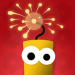 It's Full of Sparks APK indir