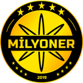 Kim Milyoner 2019 APK indir