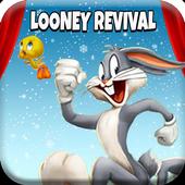 Looney Revival APK indir