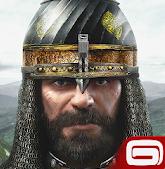 March of Empires Sultanların savaşı APK indir