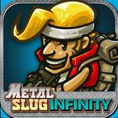 Metal Slug İnfinity APK indir