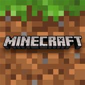 Minecraft APK indir