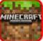 Minecraft Pocket Edition 2018 APK indir