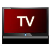 Mobil Canlı TV Full indir