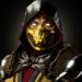 Mortal Kombat APK indir