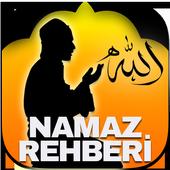 Namaz Rehberi Full indir