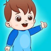 Naughty Baby Boy Daycare APK indir