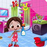 Niloya Clean Hom APK indir