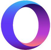 Opera Touch APK indir