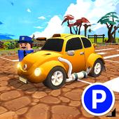 Parking Playground APK indir