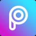 PicsArt Premium indir