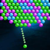 Puzzle Bubble Pop APK indir