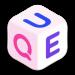QUE Canlı Bilgi Yarışması APK indir