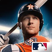 RBI Baseball 19 APK indir