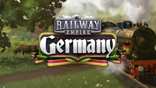 railway empire germany pc indir