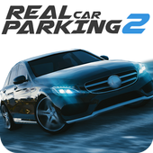Real Car Parking 2 Para Hilesi