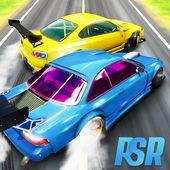 Real Speedway Racing APK indir