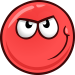 Red Ball 4 APK indir