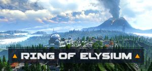 ring of elysium pc indir