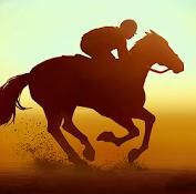 Rival Stars Horse Racing APK indir