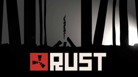 Rust Full PC indir