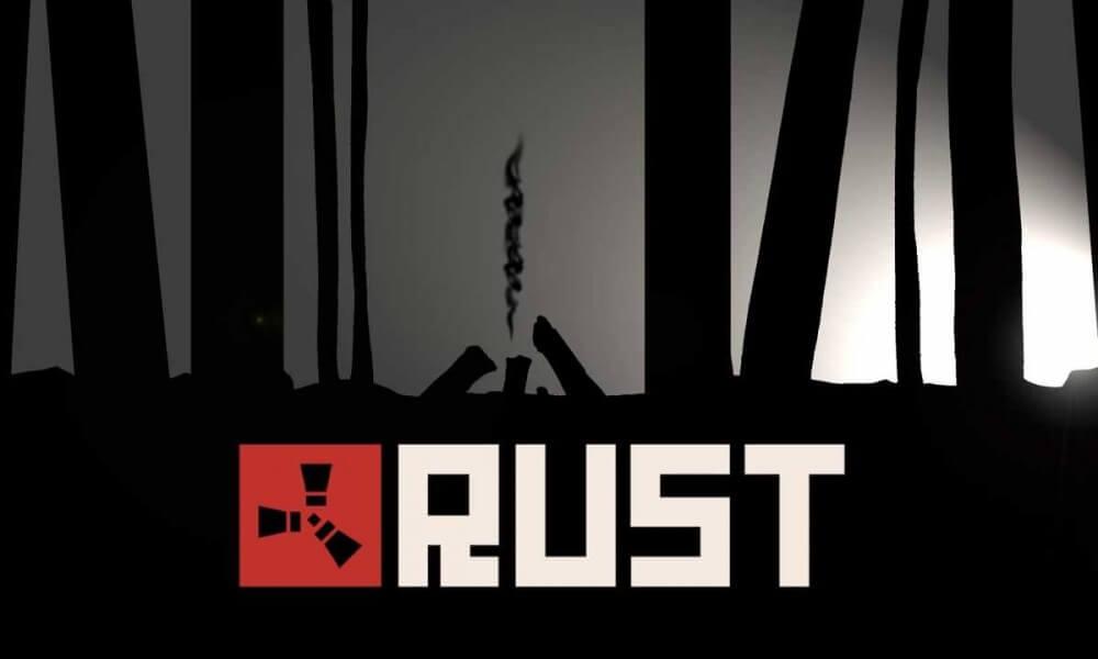 Rust Full PC indir
