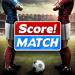 Score Match 1.54 APK indir