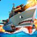 Sea Game Mega Carrier APK indir