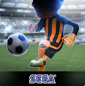 Sega Pocket Club Manager APK indir