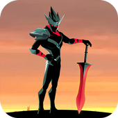 Shadow Fighter 2 APK indir