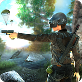 Sniper 3D Shooting APK indir