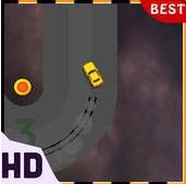 Space Bend Drift APK indir