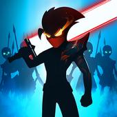 Stickman Legends Ninja Warrior 2.4.5 APK indir
