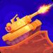 Tank Stars APK indir