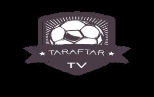 Taraftar TV APK indir