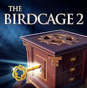 the Birdcage 2 APK indir
