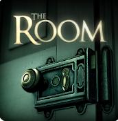 The Room APK indir
