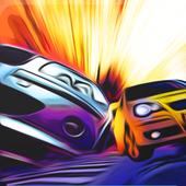 Traffic Racing Extreme 3D APK indir