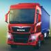 TruckSimulation 16 APK indir