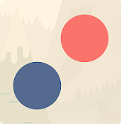 Two Dots Hile