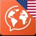 Ücretsiz Amerikan İngilizcesi Öğrenme APK indir