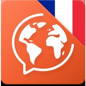 Ücretsiz Fransızca Öğrenme APK indir