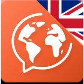 Ücretsiz İngilizce Öğren APK indir