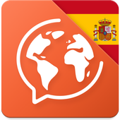 Ücretsiz İspanyolca Öğrenme APK indir